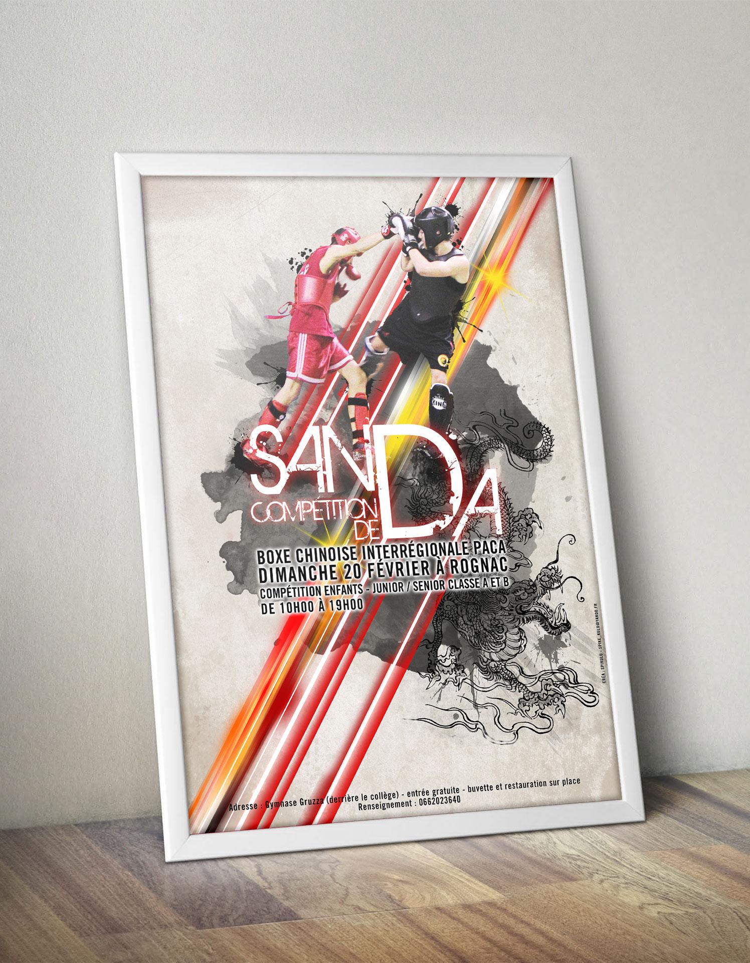 affiche-paca-sanda-2011