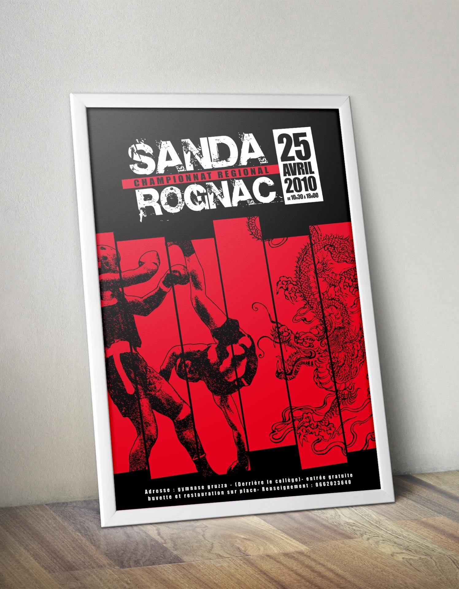 affiche-sanda-2010