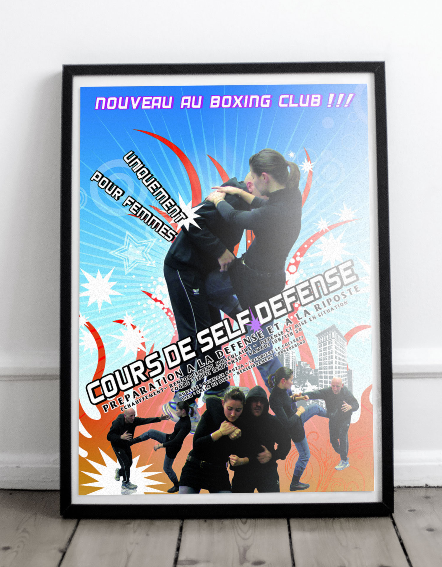 affiche-self-defense