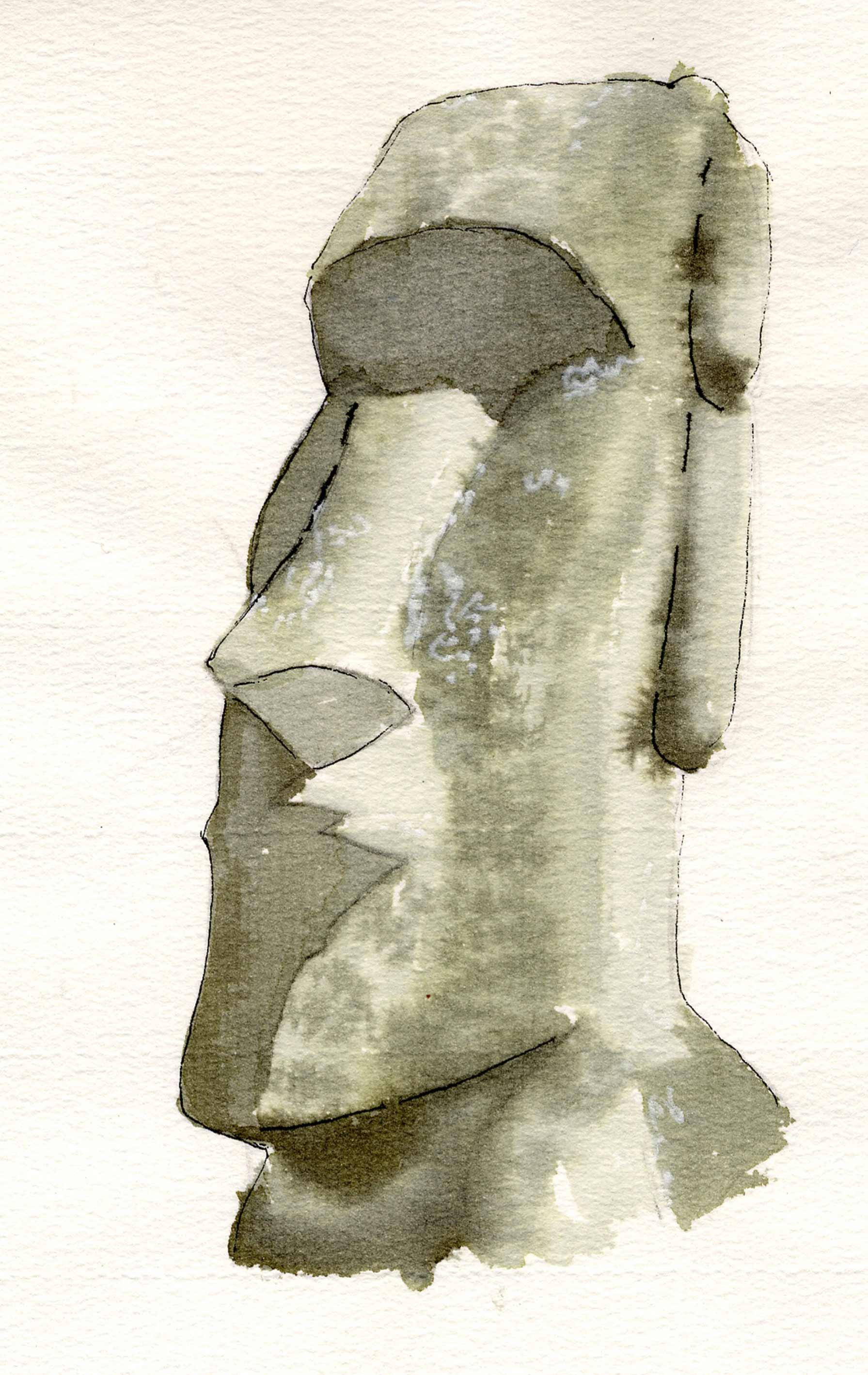 illustre-AS12
