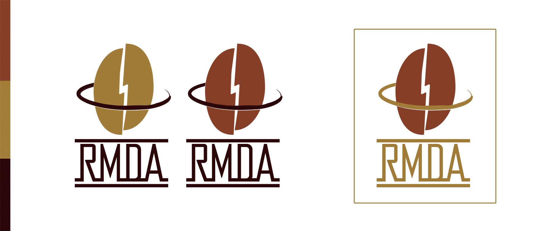 logo RMDA