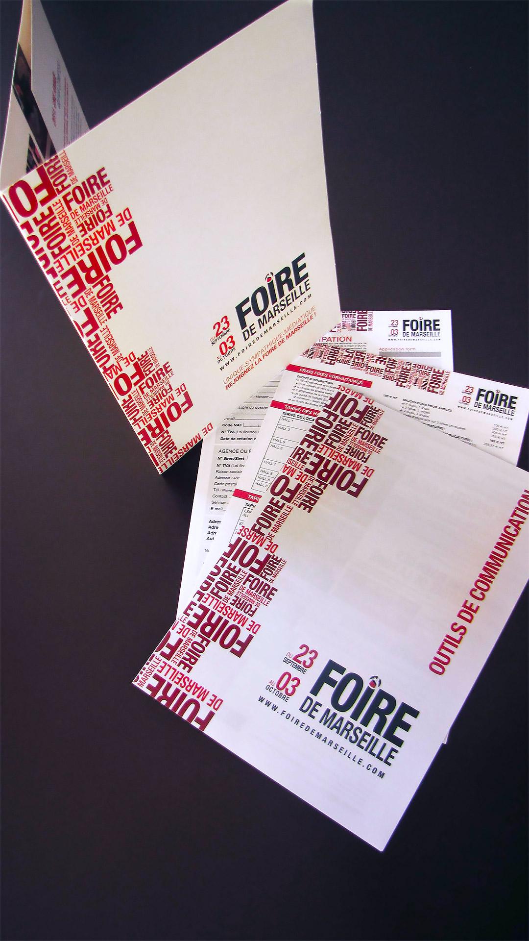 plaquette-commerciale-2011