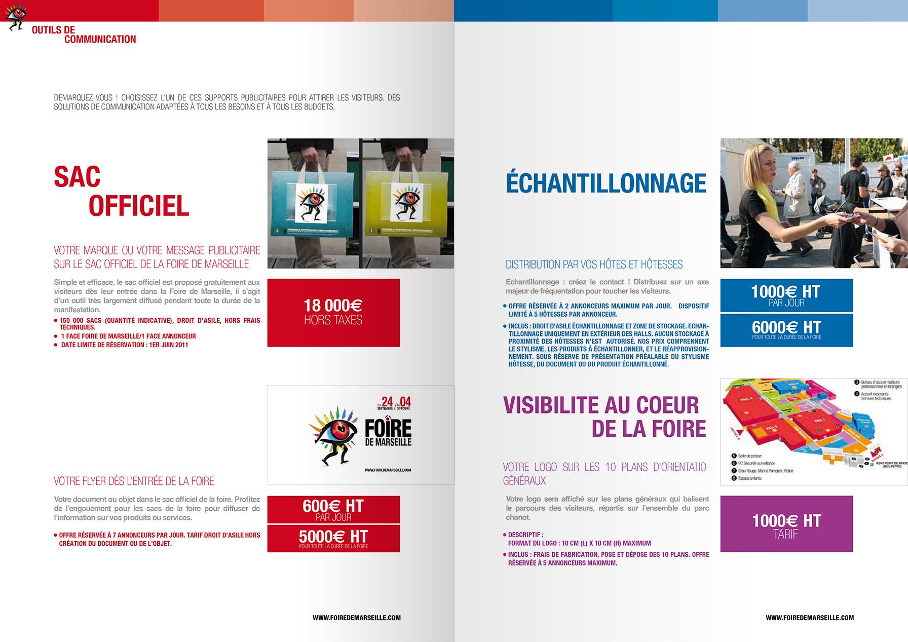 plaquette-commerciale-inter-2011