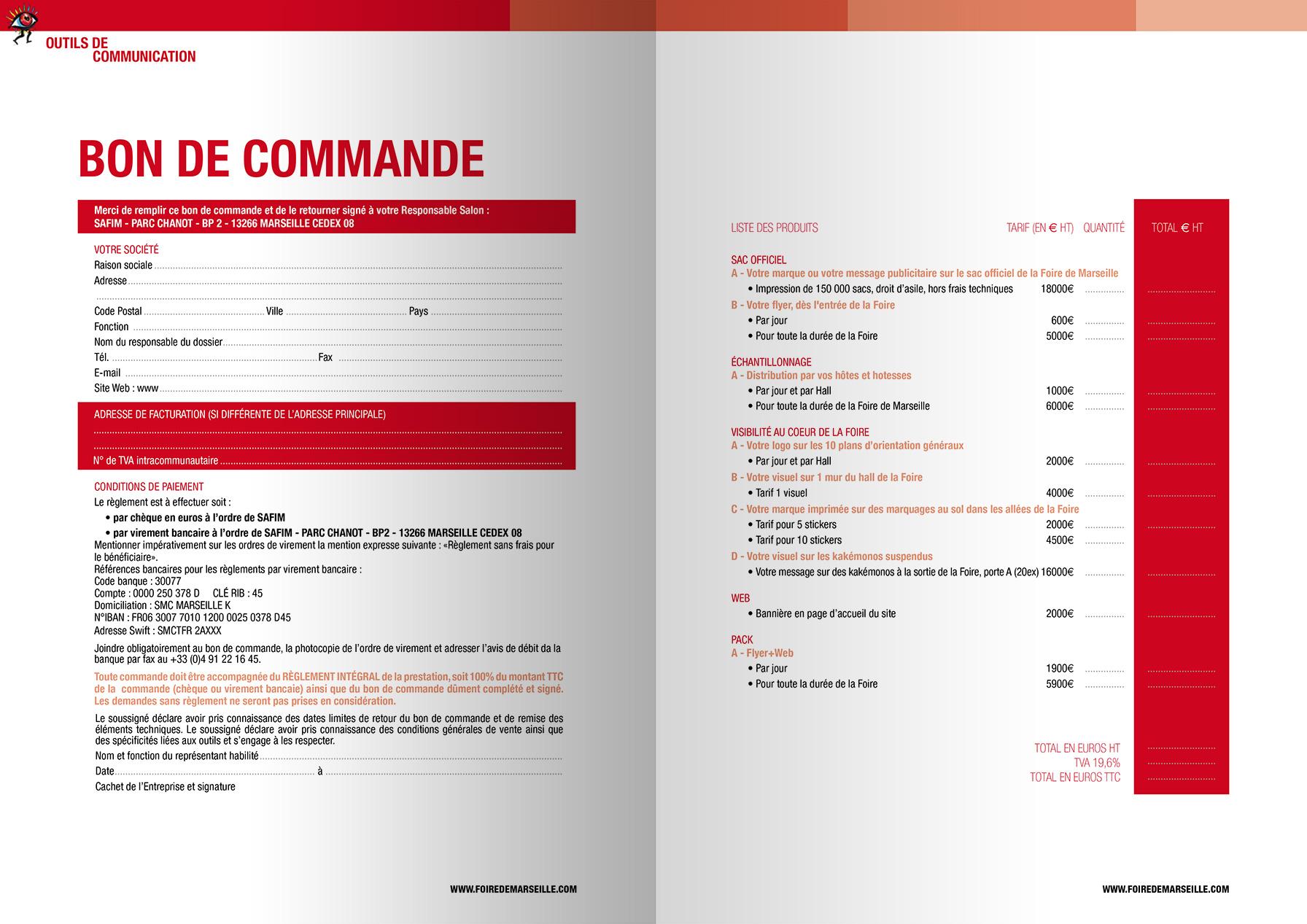 plaquette-commerciale-inter2-2011