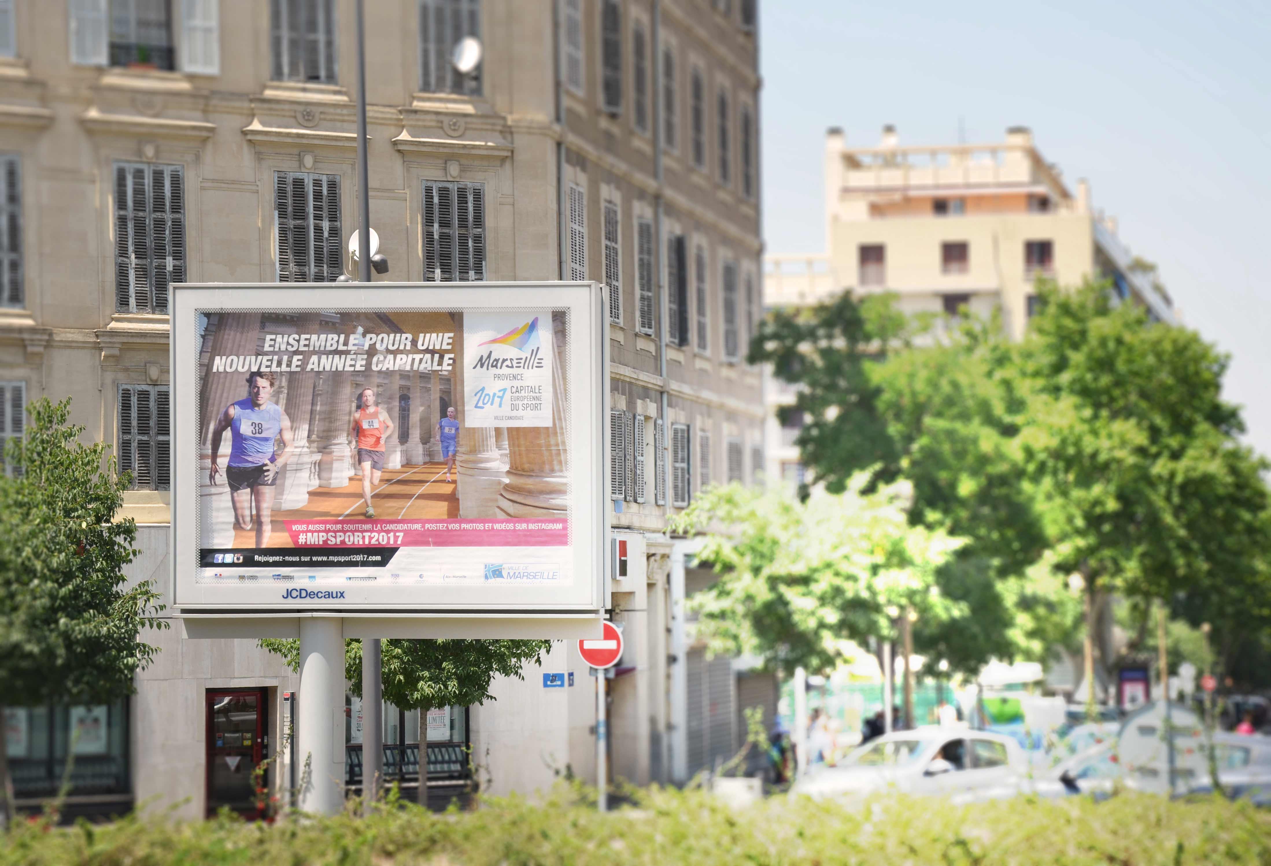 campagne-marseille2017-affiche