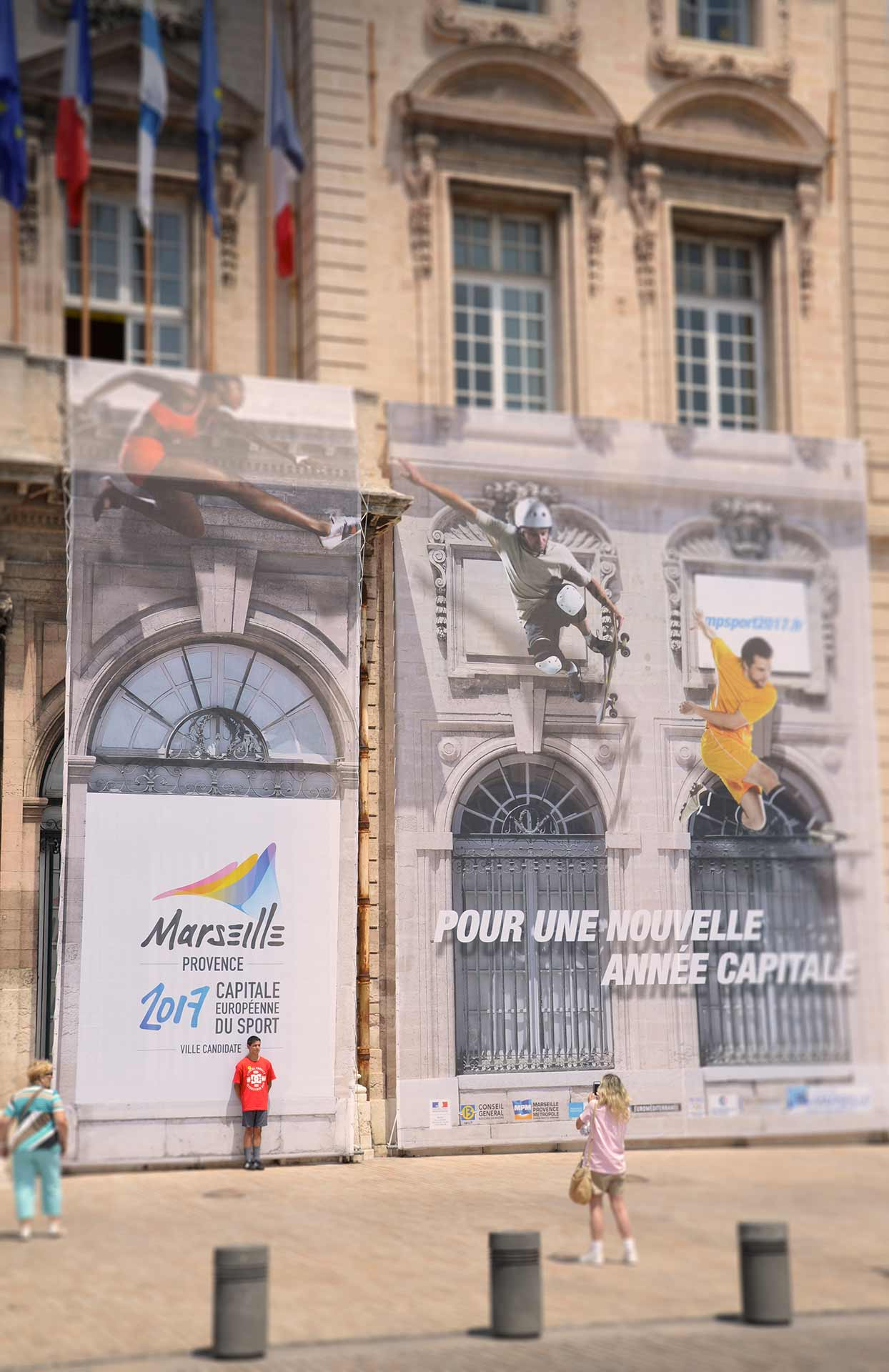 campagne-marseille2017-mairie2
