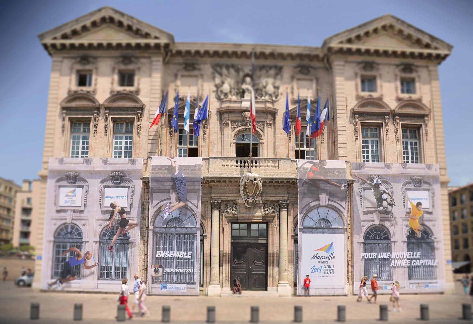 campagne-marseille2017-mairie3