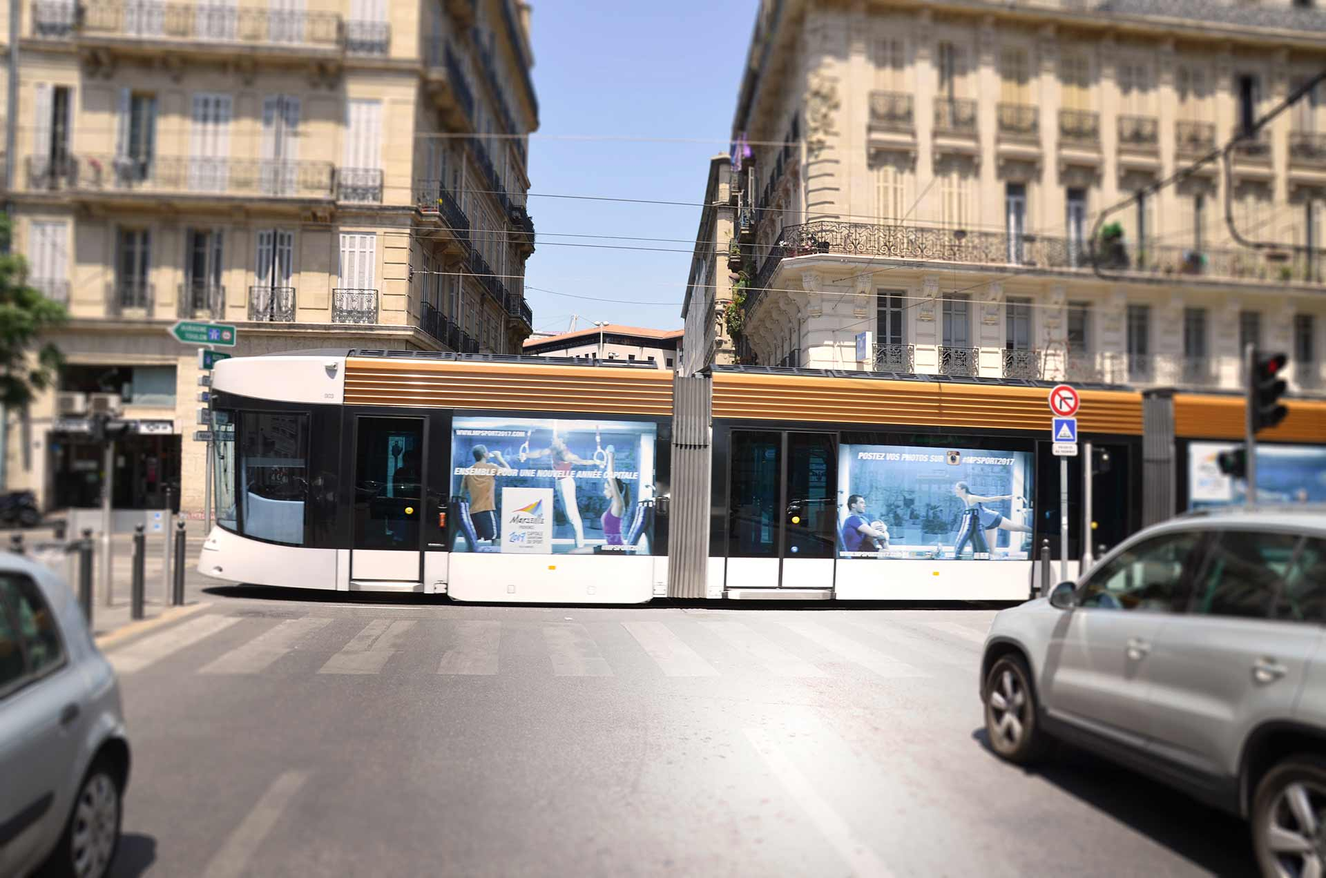 campagne-marseille2017-tram1