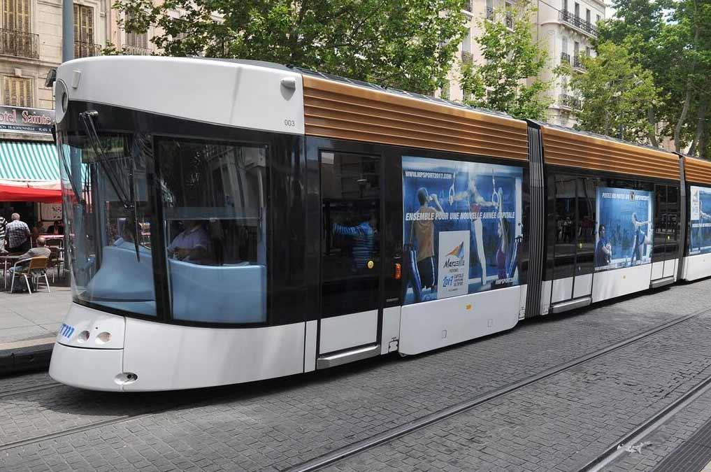 campagne-marseille2017-tram2