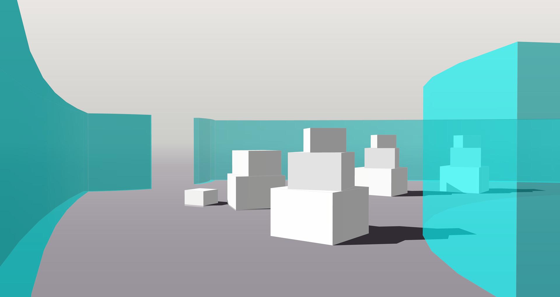 le-defense-cube