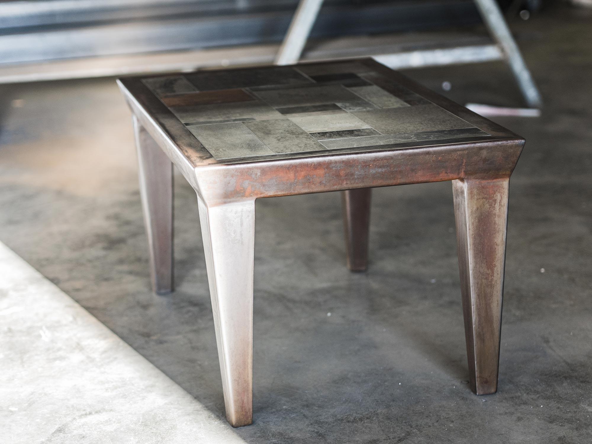 table-basse-metal-2