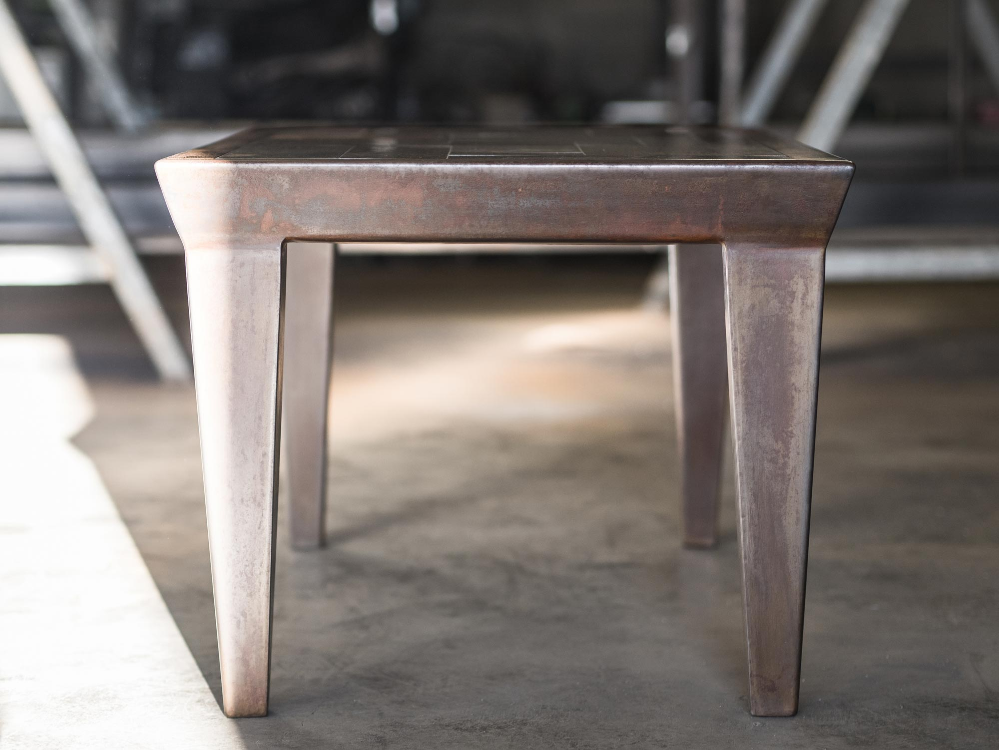 table-basse-metal-marc-bedikian-cote