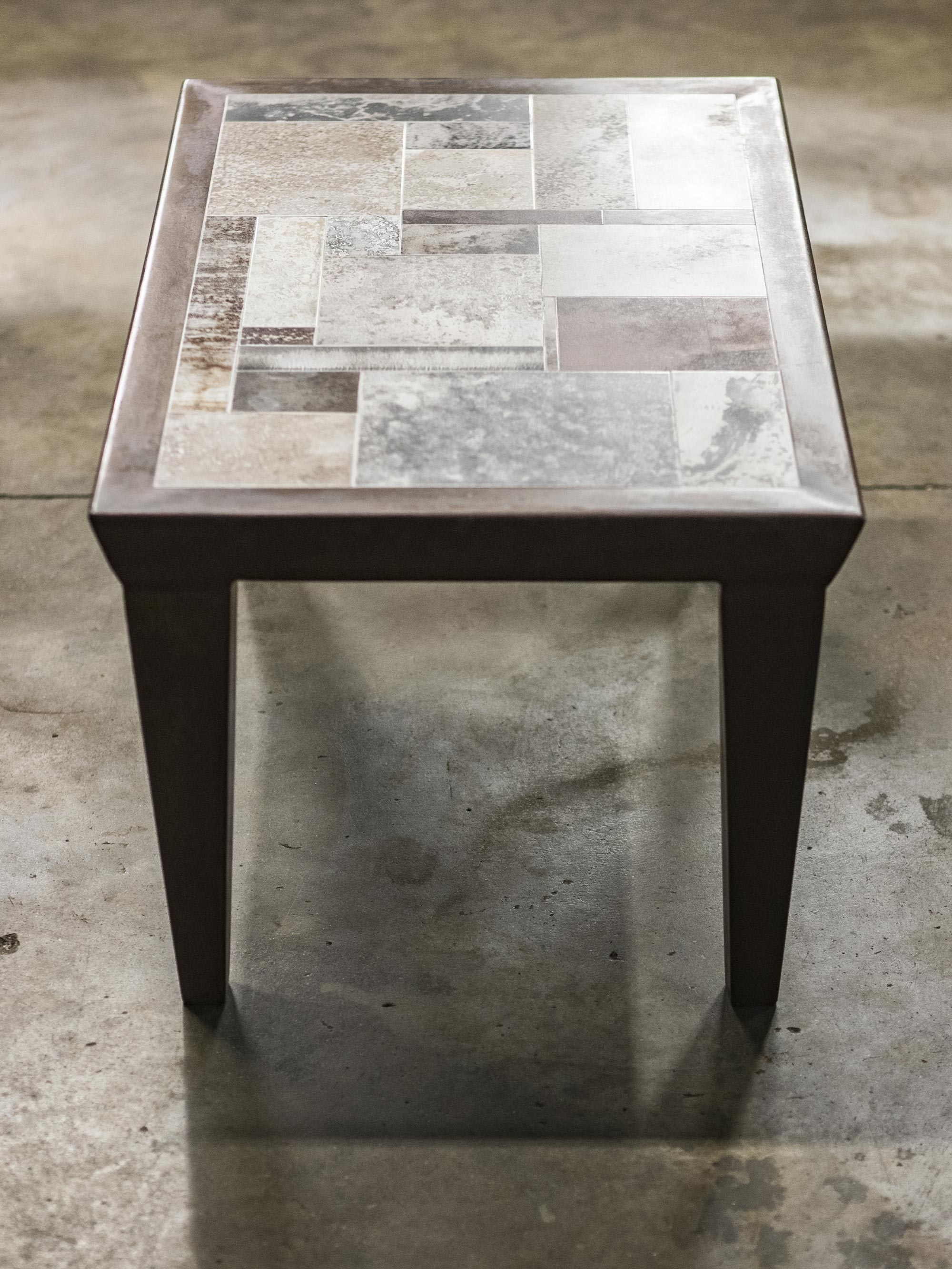 table-basse-metal-marc-bedikian-face