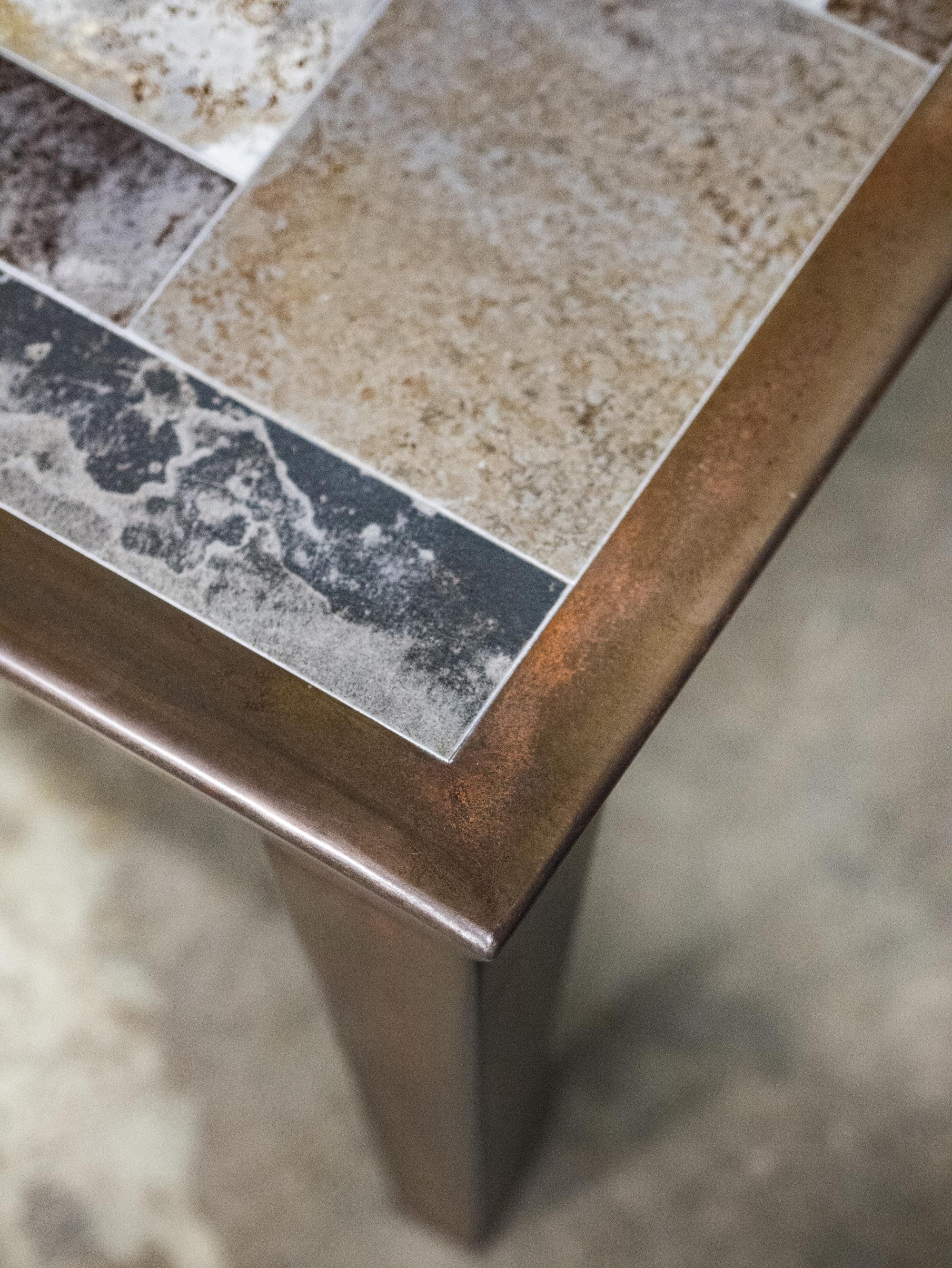 table-basse-metal-marc-bedikian-detail