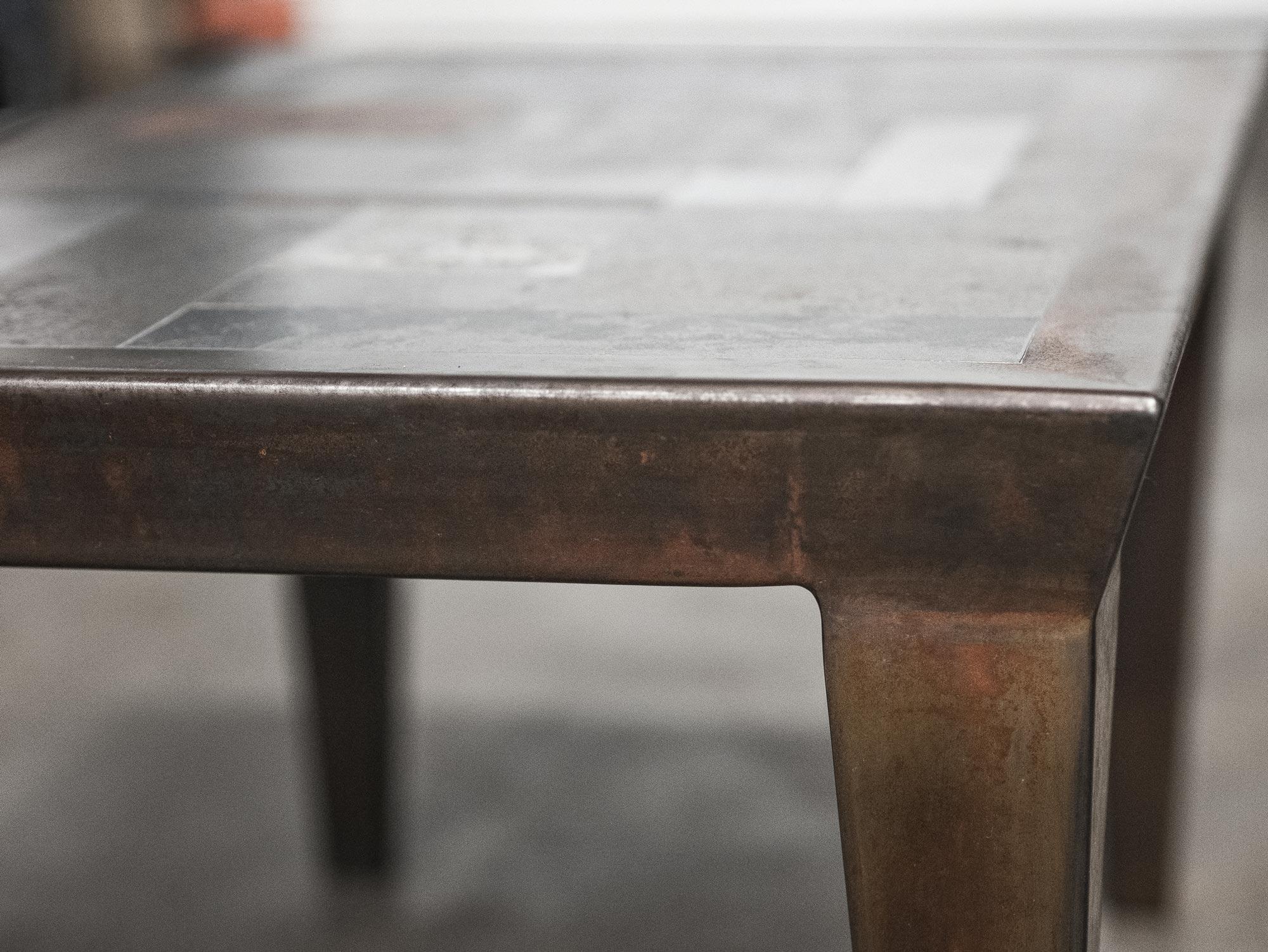 table-basse-metal-marc-bedikian-detail-2