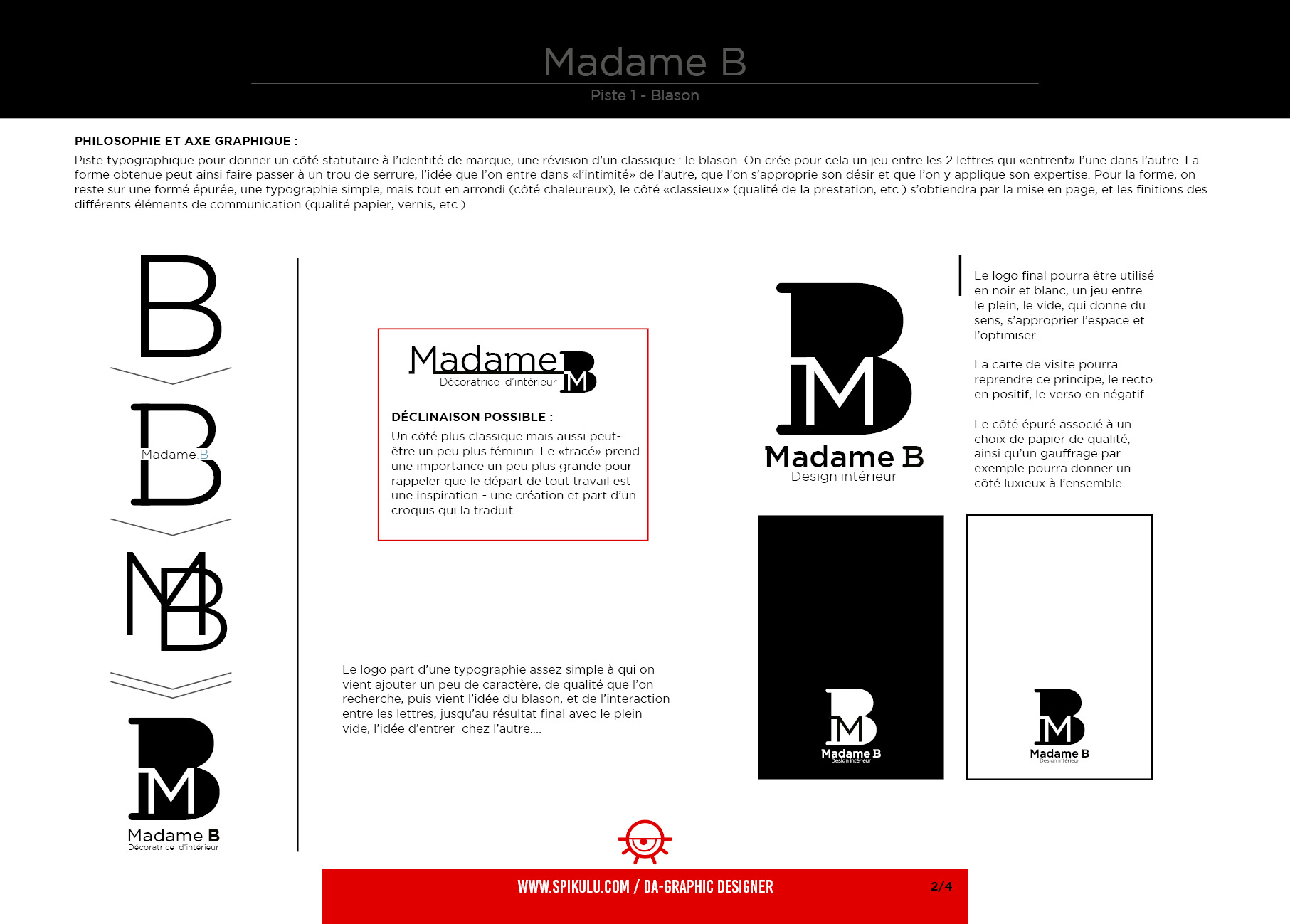 proposition-logo-madameb-1