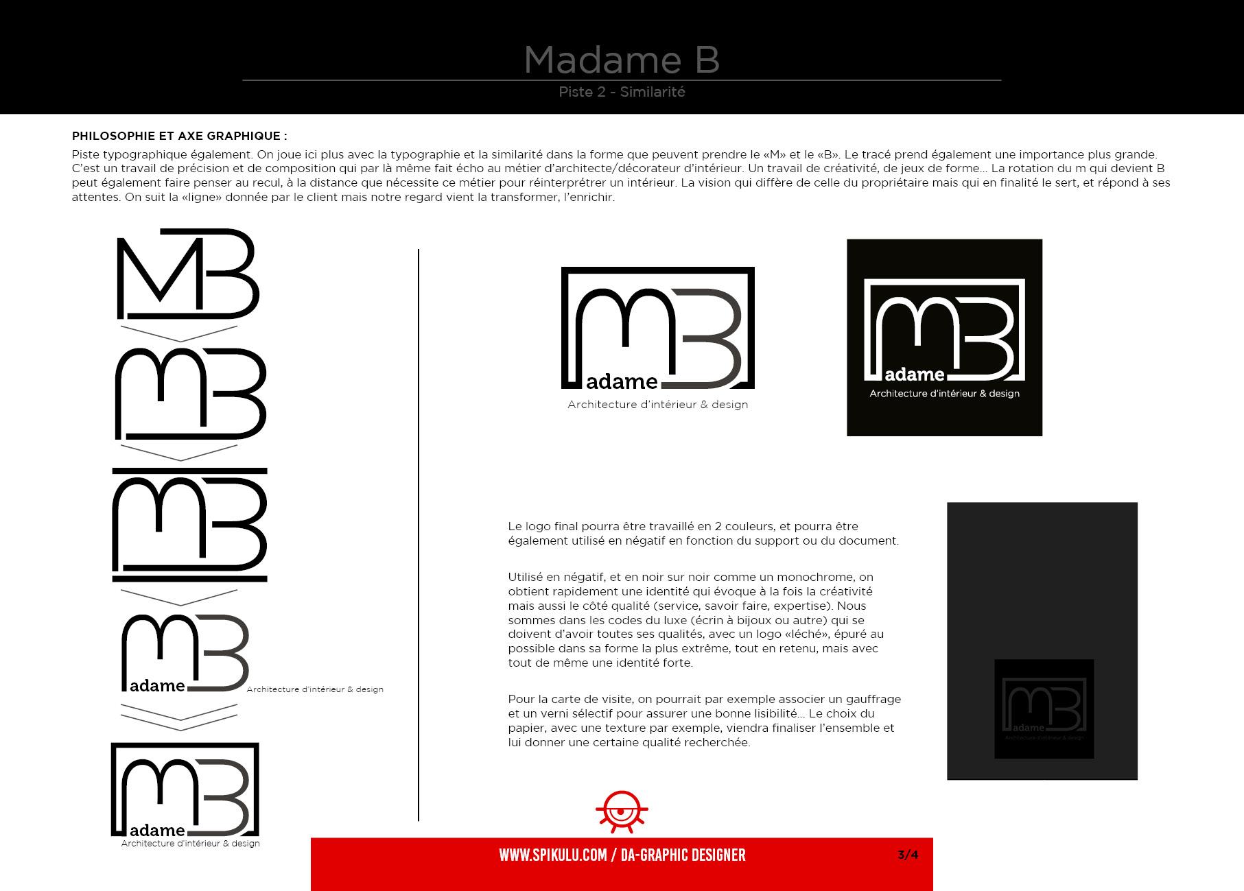 proposition-logo-madameb-3