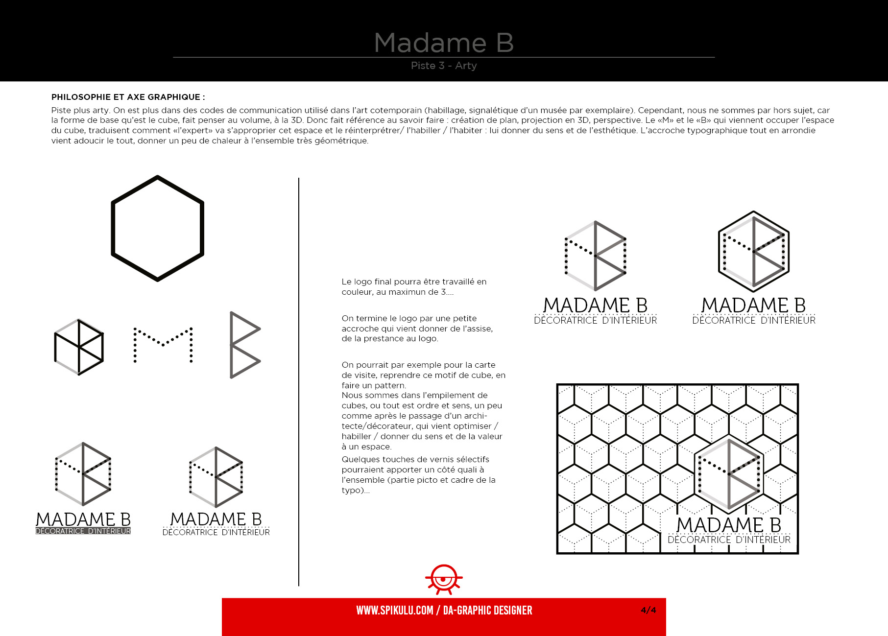 proposition-logo-madameb-2