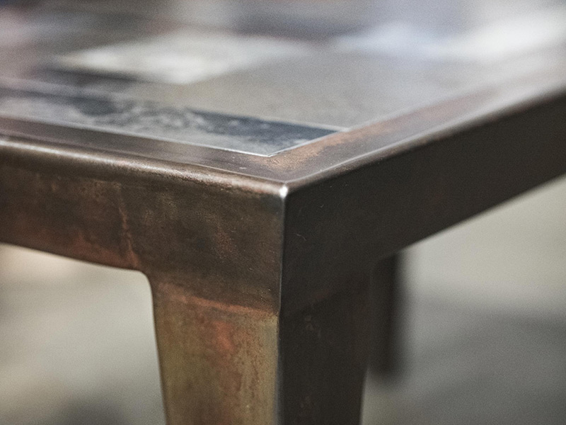 image-une-table-basse-metal-marc-bedikian