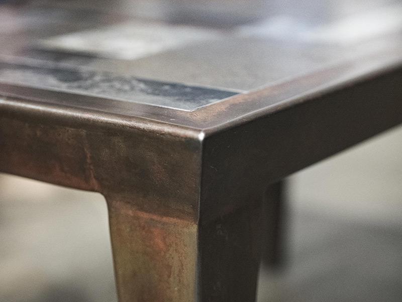 image-une-table-basse-metal-marc-bedikian