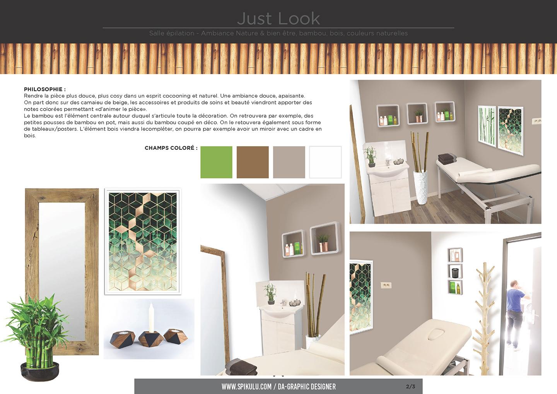 Relookage-Salon-coiffure-salles-esthétiques-beauté_Page_2
