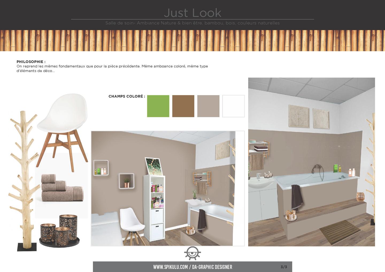 Relookage-Salon-coiffure-salles-esthétiques-beauté_Page_3