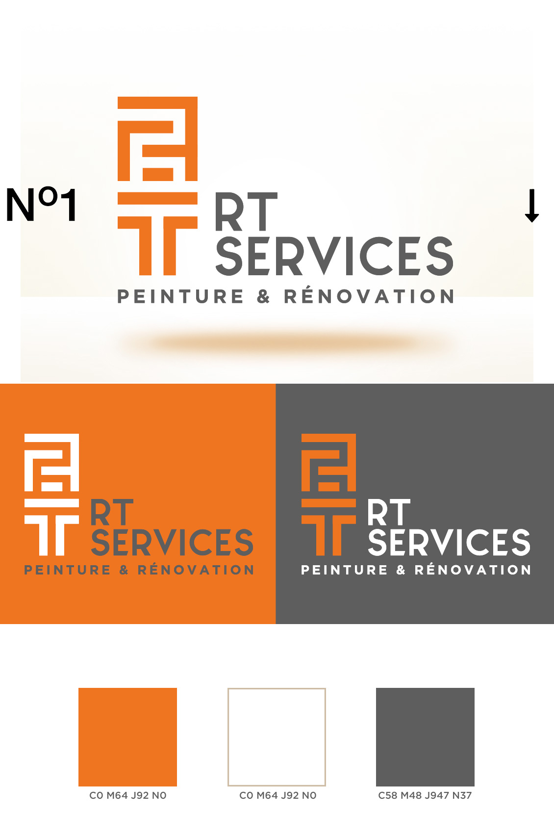 logo-rt-services-retenu-spikulu-1-sur-2