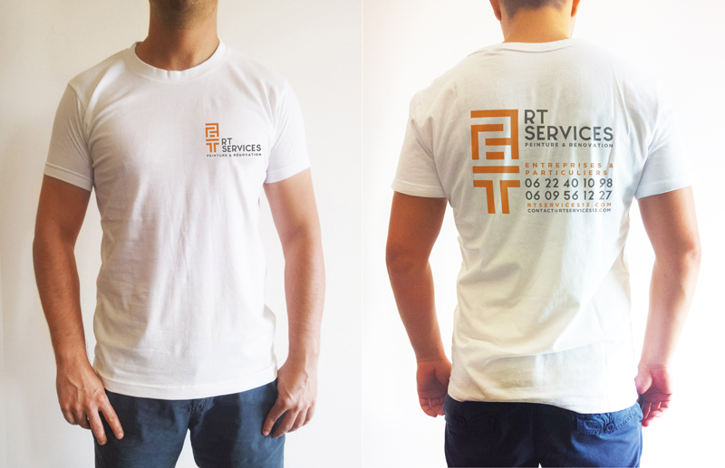 mockup-tshirts-RT-services